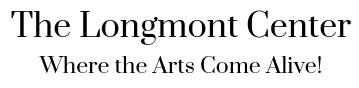 LongmontCenter.org